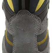 Asolo-Drifter-Gv-Mm-Mens-High-Rise-Hiking-Shoes-0-0