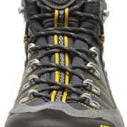 Asolo-Drifter-Gv-Mm-Mens-High-Rise-Hiking-Shoes-0-2
