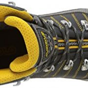 Asolo-Drifter-Gv-Mm-Mens-High-Rise-Hiking-Shoes-0-5