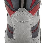 Asolo-Mens-Drifter-Gv-Walking-and-Hiking-Boots-0-0