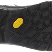 Asolo-Mens-Drifter-Gv-Walking-and-Hiking-Boots-0-1