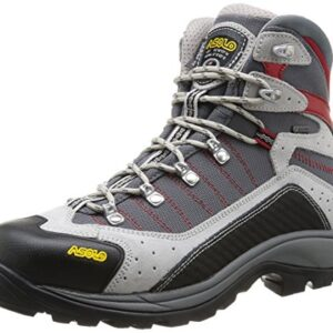 Asolo-Mens-Drifter-Gv-Walking-and-Hiking-Boots-0