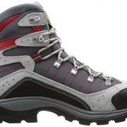 Asolo-Mens-Drifter-Gv-Walking-and-Hiking-Boots-0-4