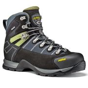 Asolo-Mens-Fugitive-GTX-Walking-Boot-Black-0-0