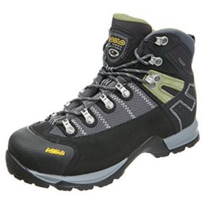 Asolo-Mens-Fugitive-GTX-Walking-Boot-Black-0