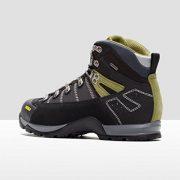 Asolo-Mens-Fugitive-GTX-Walking-Boots-Black-UK8-0-0