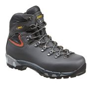 Asolo-Mens-Power-Matic-200-GV-GTX-Walking-Boot-Dark-Graphite-0-0