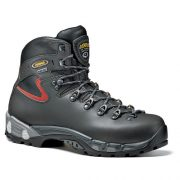 Asolo-Mens-Power-Matic-200-GV-GTX-Walking-Boot-Dark-Graphite-0-1