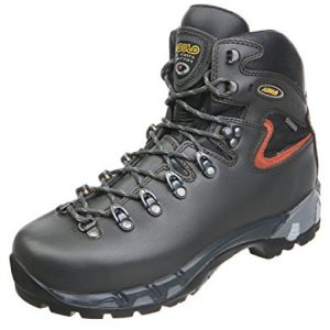 Asolo-Mens-Power-Matic-200-GV-GTX-Walking-Boot-Dark-Graphite-0