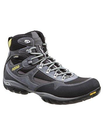 Asolo-Mens-Reston-GV-GTX-Walking-Boot-Graphite-Black-0