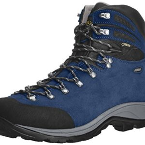 Asolo-Mens-Tribe-Gv-Mm-Hiking-Shoes-0