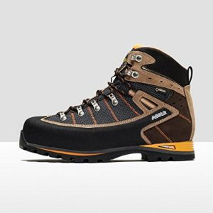 Asolo-Shiraz-GV-Mens-Walking-Boots-BlackBronze-UK95-0