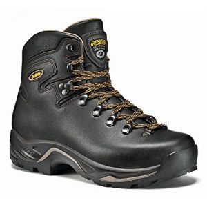 Asolo-TPS-535-LTH-V-EVO-Backpacking-Boot-Mens-by-Asolo-0