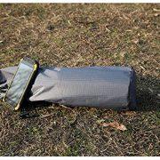BRS-Folding-Picnic-Cot-Outdoor-Aluminium-alloy-Bed-Portable-Camping-Lounger-0-5