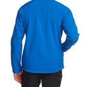 Black-Canyon-Mens-Soft-Shell-Jacket-3-Layers-0-2