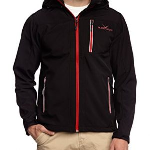 Black-Canyon-Mens-Soft-Shell-Jacket-3-Layers-0