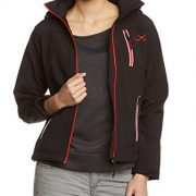 Black-Canyon-Womens-Softshell-Hooded-Jacket-0-1