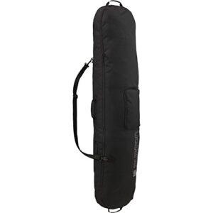 Board-Sack-166cm-0