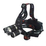 Boruit-5000Lumen-CREE-XM-L-XML-3-x-T6-LED-Headlight-Light-Headlamp-Head-Lamp-Flashlight-0-1
