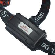 Boruit-5000Lumen-CREE-XM-L-XML-3-x-T6-LED-Headlight-Light-Headlamp-Head-Lamp-Flashlight-0-4