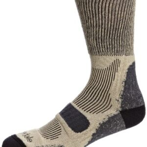 Bridgedale-CoolFusion-Light-Hiker-Mens-Sock-0