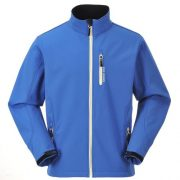 COX-SWAIN-men-3-layer-outdoor-soft-shell-jacket-ALTO-8000mm-waterproof-2000mm-breathable-0-3