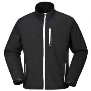 COX-SWAIN-men-3-layer-outdoor-soft-shell-jacket-ALTO-8000mm-waterproof-2000mm-breathable-0
