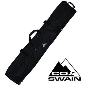 COX-SWAIN-wheeled-snowboard-ski-bag-PROFESSIONAL-0