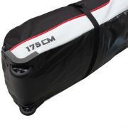 COX-SWAIN-wheeled-snowboard-ski-bag-TITANIUM-0-1