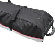 COX-SWAIN-wheeled-snowboard-ski-bag-TITANIUM-0-2