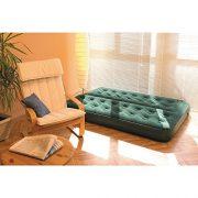 Coleman-Comfort-Double-Airbed-0-3