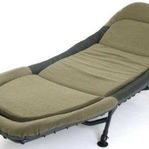 Cyprinus-Memory-Foam-bed-chair-bedchair-for-carp-fishing-put-me-up-bed-or-luxury-camping-chair-or-guest-bed-6-leg-bedchair-0