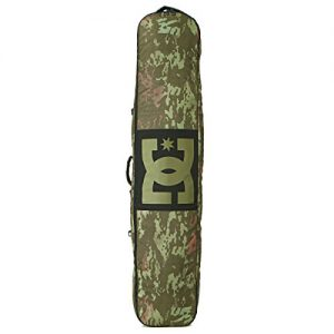 DC-Daylugger-Snowboard-Bag-Camo-Lodge-0