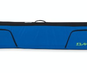 Dakine-Low-Roller-165-Boardbag-0