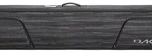 Dakine-Low-Roller-165-cm-Snowboard-Bag-Mens-Strata-178-x-15-x-30-cm-01600450-0