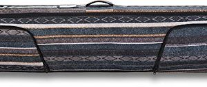 Dakine-Womens-Low-Roller-157-cm-Snowboard-Bag-0