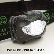 Head-Torch-by-Alien-Scout-High-End-Professional-Shockproof-and-Weatherproof-LED-Headlamp-for-Running-Camping-Cycling-Fishing-Dog-Walking-Reading-Working-DIY-Or-Watching-Nature-Adjustable-Lightweight-a-0-3