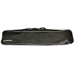 Ice-Mountain-Snowboard-Bag-Black-5055299716472-165cm-0