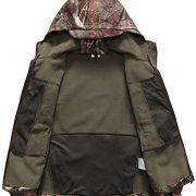 Kelmon-Mens-Outdoor-Softshell-Hooded-Tactical-Jacket-0-1