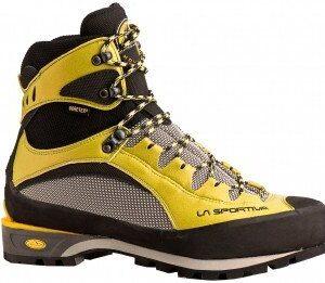 LA-SPORTIVA-Trango-S-Evo-yellow-41-0