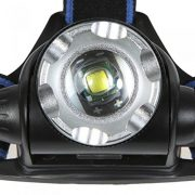 LED-Head-Torch-Meyoung-Super-Bright-LED-Headlight-Headlamp-XM-L-T6-2000-Lumens-for-Running-Hiking-Camping-Fishing-3-Brightness-Level-with-Adjustable-Headband-Zoom-Waterproof-Head-Light-Torch-Lamp-0-1