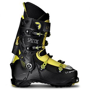 La-Sportiva-Boots-Spectre-YellBlk-41-0