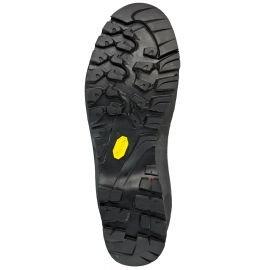 La-Sportiva-Trango-Cube-GTX-climbing-boot-Gentlemen-yellowblack-Size-445-2016-mountain-boots-0-1
