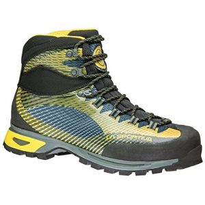 La-Sportiva-Trango-TRK-GTX-Boot-0
