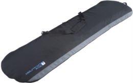 Mountain-Pac-Snowboard-Bag-0