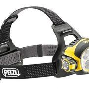 Petzl-E54-HUK-Ultra-Vario-Headtorch-0
