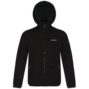 Regatta-Mens-Arec-Softshell-Jacket-0