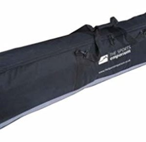 TSE-Double-Wheely-Ski-Snowboard-Bag-Fully-Padded-Up-To-180cms-0