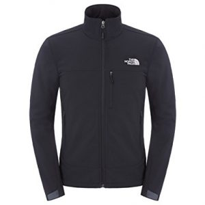 The-North-Face-Mens-Apex-Bionic-Windbreaker-Jacket-0