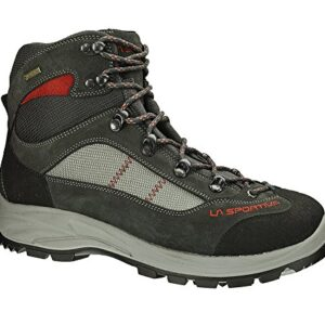 The-sporty-trekking-Shoes-Men-Tex-Cornon-44-0